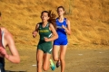 Cross_Country_MEL 108