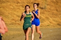 Cross_Country_MEL 109