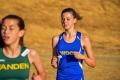Cross_Country_MEL 110
