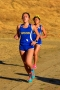 Cross_Country_MEL 112