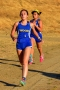Cross_Country_MEL 113
