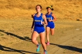 Cross_Country_MEL 114