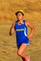 Cross_Country_MEL 115