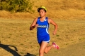 Cross_Country_MEL 116