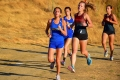 Cross_Country_MEL 117