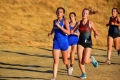 Cross_Country_MEL 118
