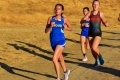 Cross_Country_MEL 119