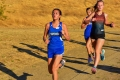 Cross_Country_MEL 120