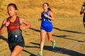 Cross_Country_MEL 121