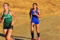 Cross_Country_MEL 123