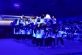 Black_and_Blue_Rally 027