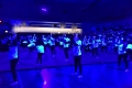 Black_and_Blue_Rally 029