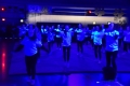 Black_and_Blue_Rally 030