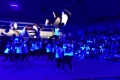 Black_and_Blue_Rally 032