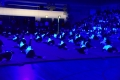 Black_and_Blue_Rally 037