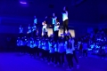 Black_and_Blue_Rally 041
