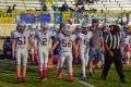 Football_Vacaville 002