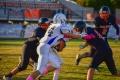 Football_Vacaville 012