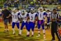 Football_Vacaville 184