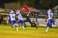 Football_Vacaville 192