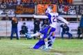 Football_Vacaville 199