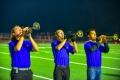 Football_Oakdale 014
