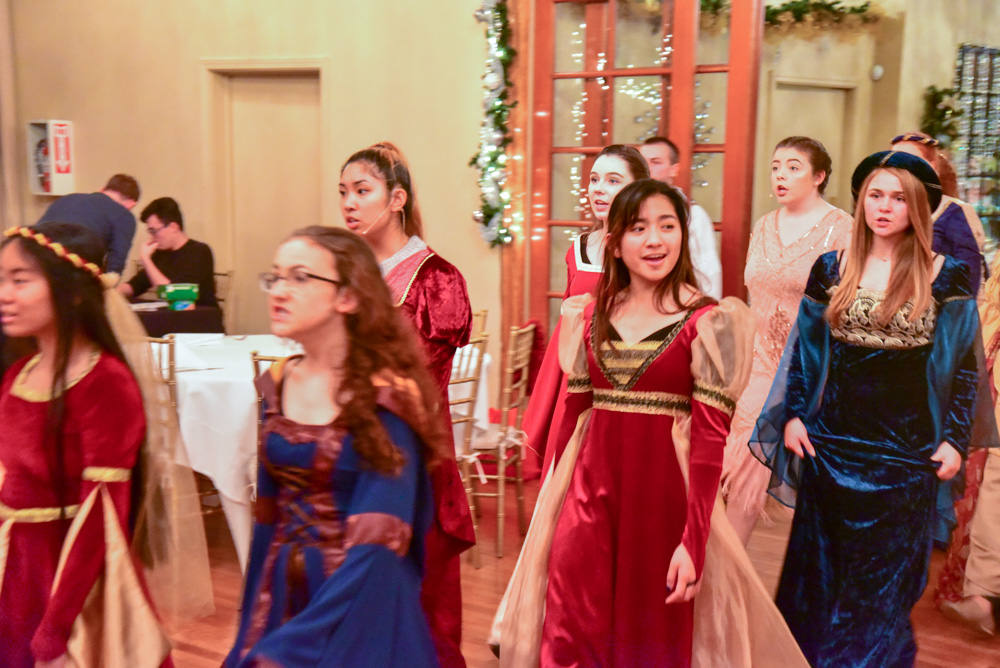 Madrigal_Rehearsal 323