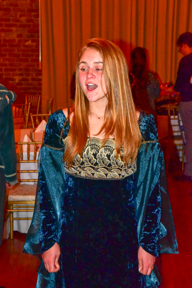 Madrigal_Rehearsal 493